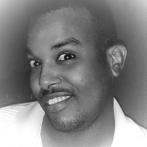 Rihcab Abk's avatar
