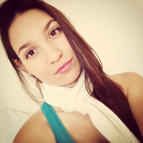 Luz Omaña's avatar