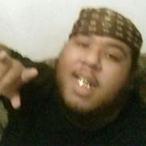 Bugati Sirdahfyde's avatar