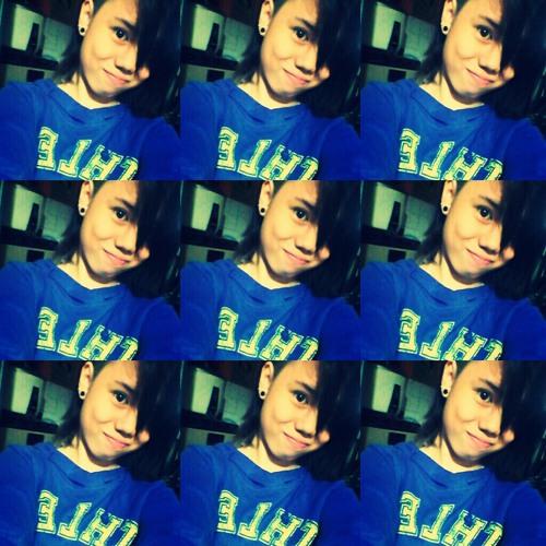 user266699813's avatar