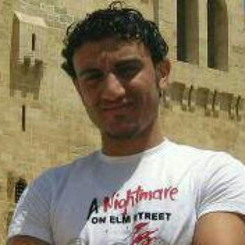 dr_ahmed_ashraf's avatar