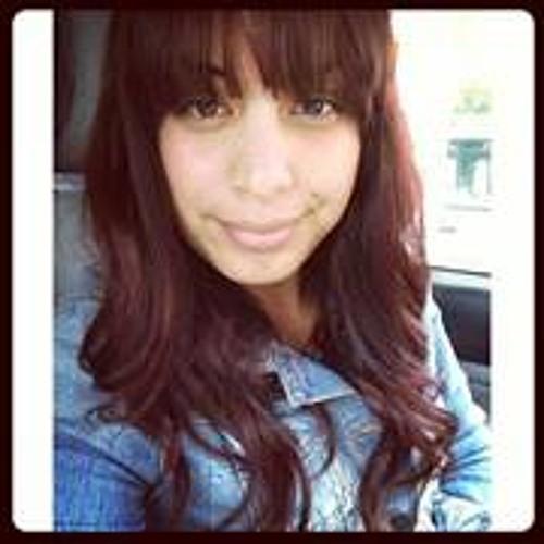 Stephanie Carrasco 3's avatar