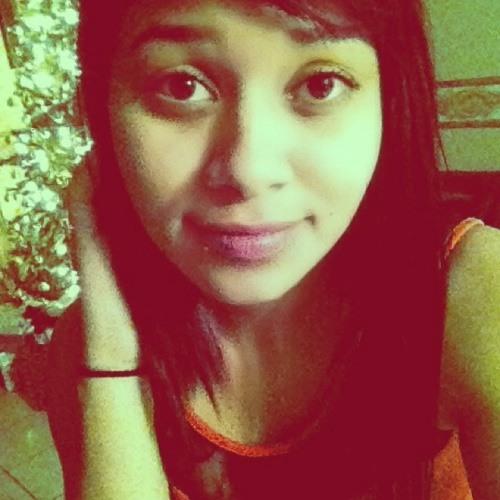 Eliana VS's avatar