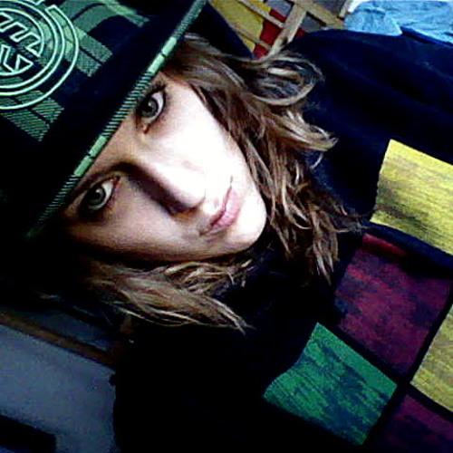 KoZio Purple's avatar
