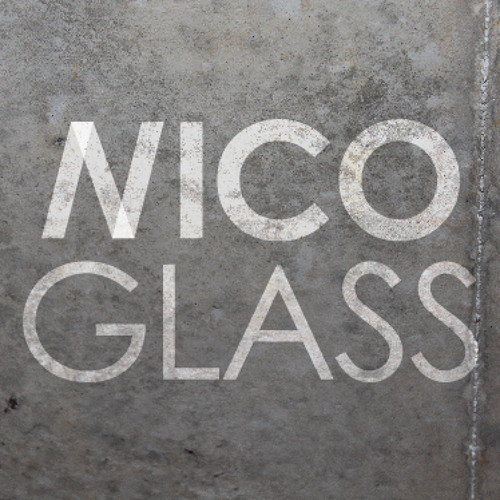 Nico Glass's avatar