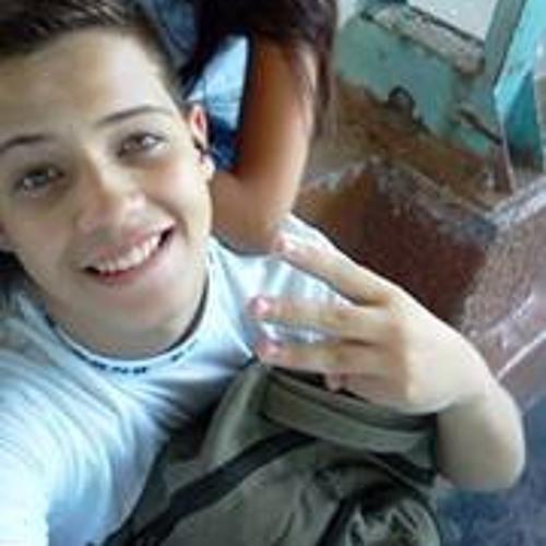Antonio Carvalho 32's avatar