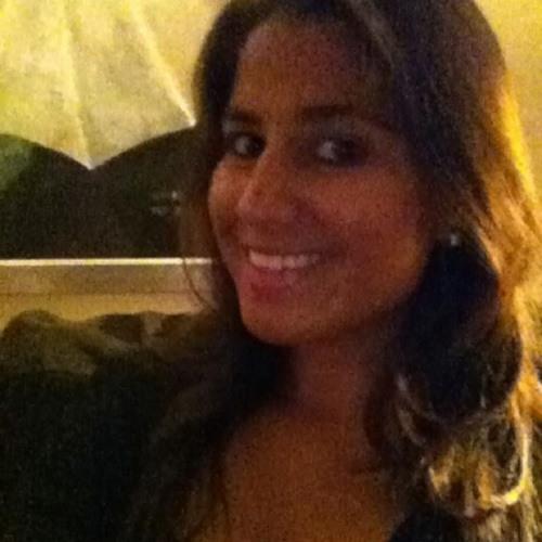 jimela99's avatar