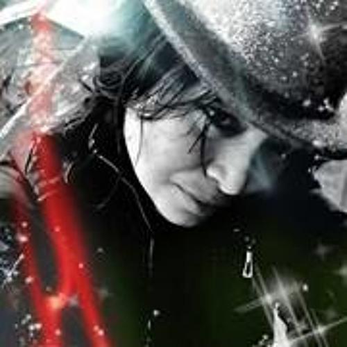 Jyoti Chettri 1's avatar