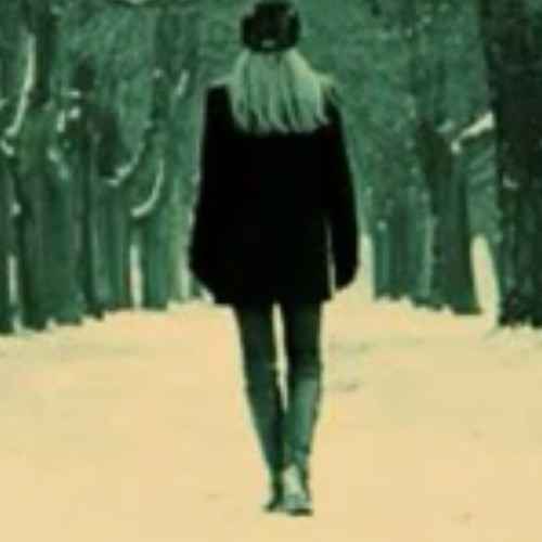 RBlondie's avatar