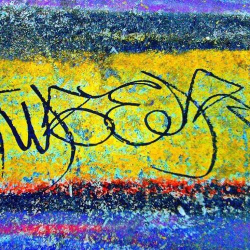 "Tubersx Con Soack""13 - Olvida El Amor ´2013"