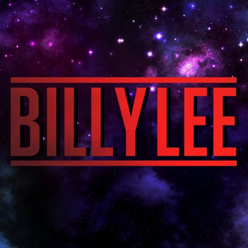 Billy Lee(Official)'s avatar