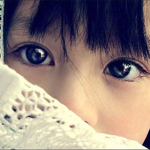 Trang Ốc ChƠng's avatar