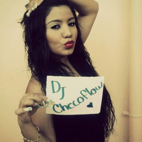 Dj_CheCoFloW's avatar
