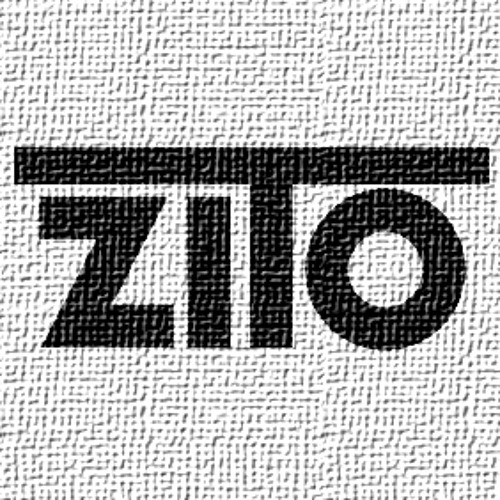 ZITO (Aus)'s avatar