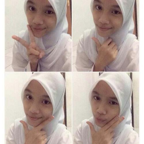 user678486142's avatar