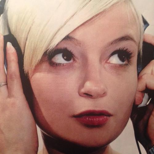 Susi Buchbätz's avatar