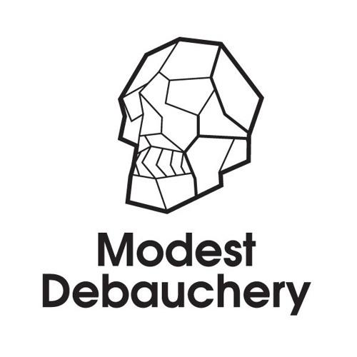 modestdebauchery's avatar