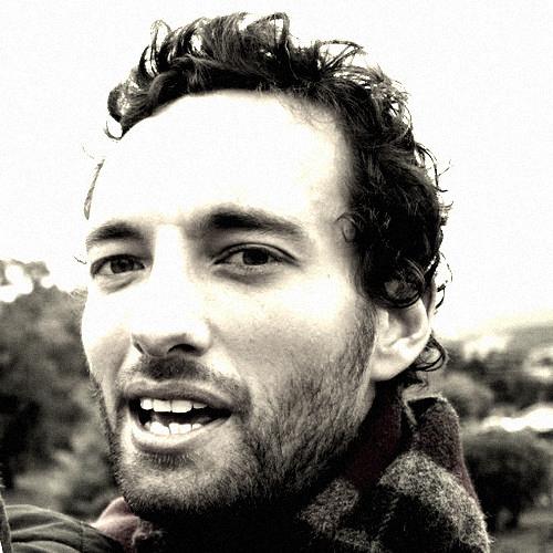 Sebastien Robin 2's avatar