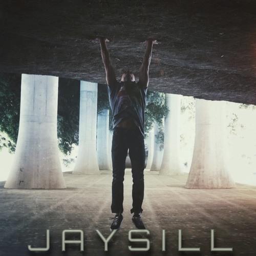 JAYSILL Beats's avatar