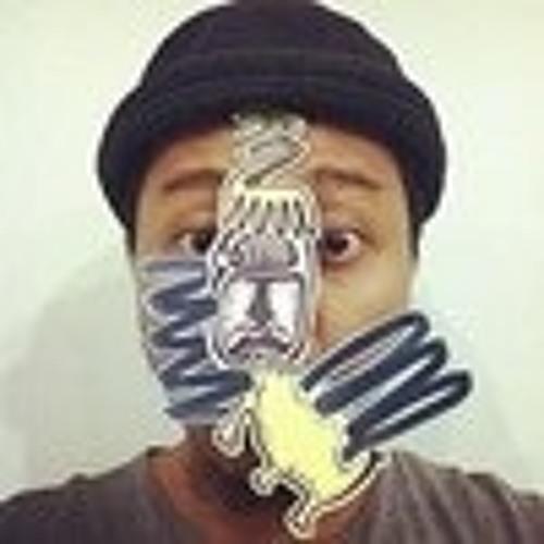 popkapi's avatar