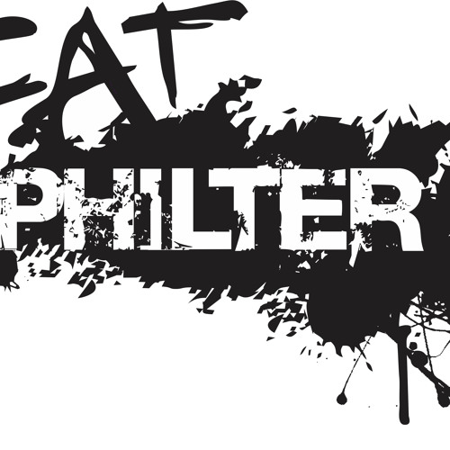 FATPHILTER's avatar