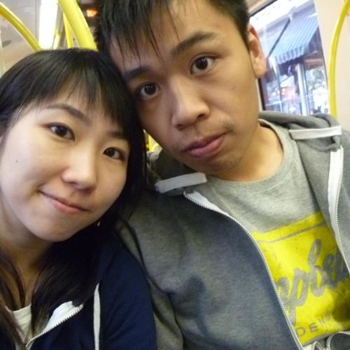 Brian Li 13's avatar