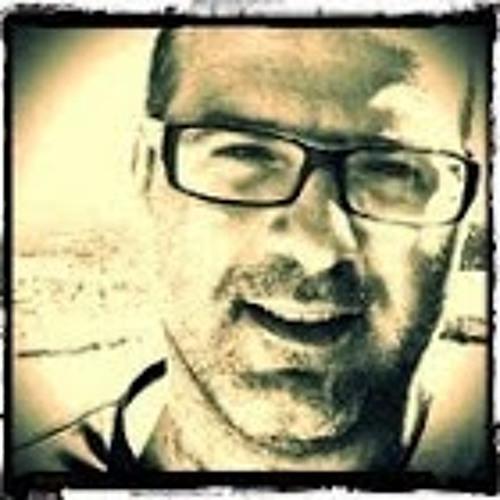Albert López Corbella's avatar