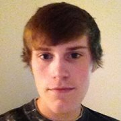 Nicholas James Carnahan's avatar