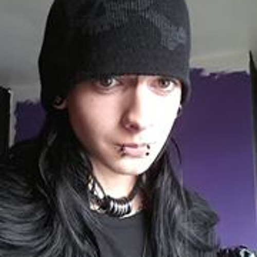 G1itch's avatar