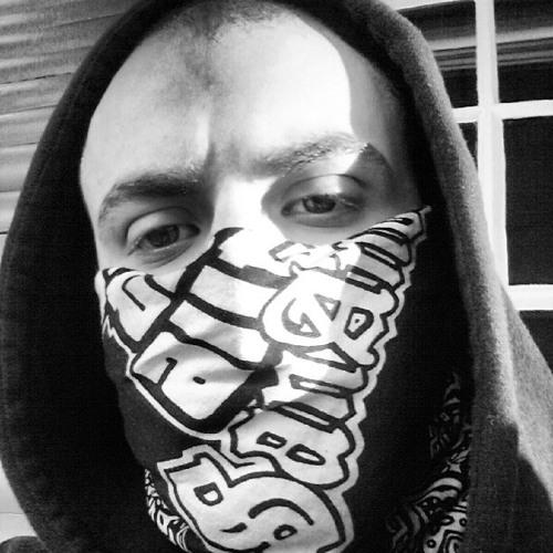 parlo's avatar