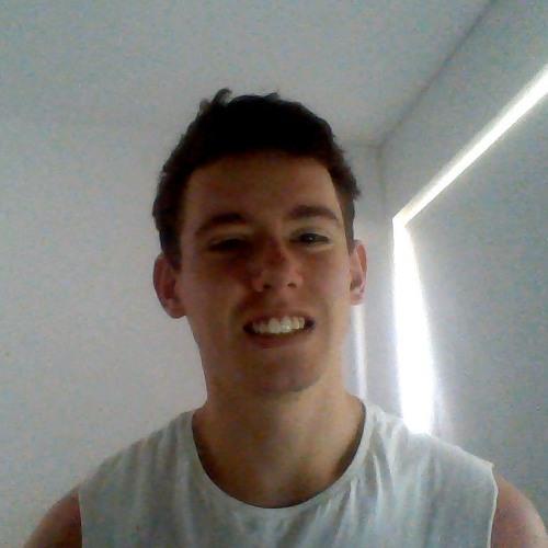 bencp's avatar