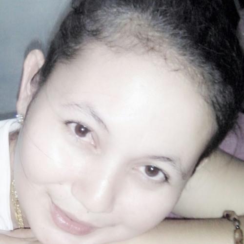 Jara Yong's avatar