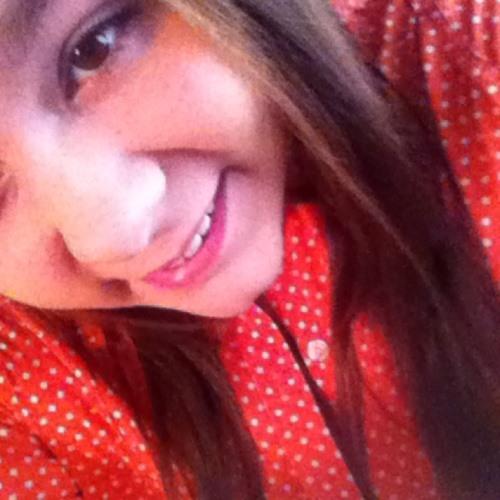 Raeleigh_love's avatar