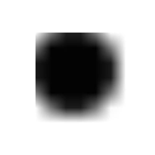 spectrometers's avatar