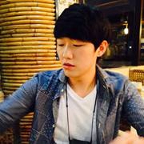 Hyuyong  Kim's avatar