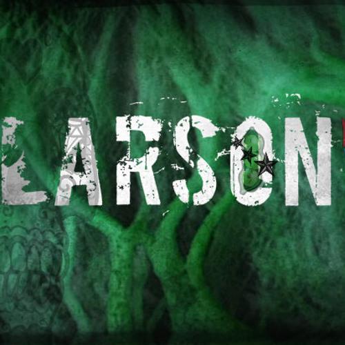 L@rson's avatar
