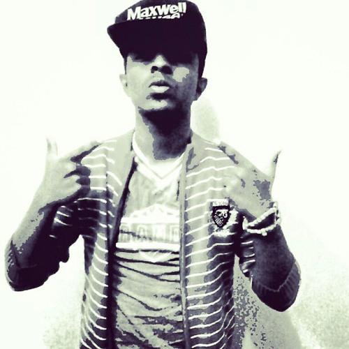 wiz_muiz's avatar