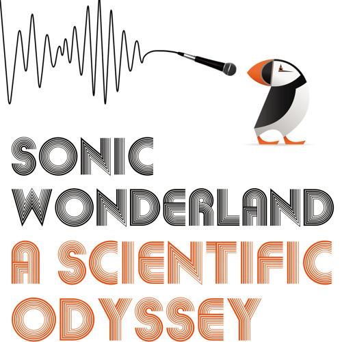 sonicwonderland's avatar