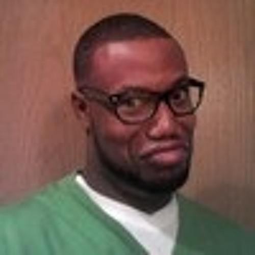 Rob Harris Jr.'s avatar