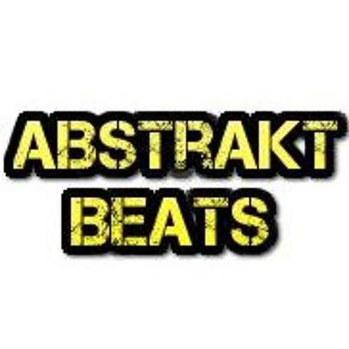 ▲b straКt's avatar