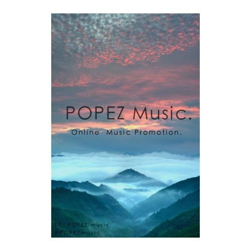POPEZ Music's avatar