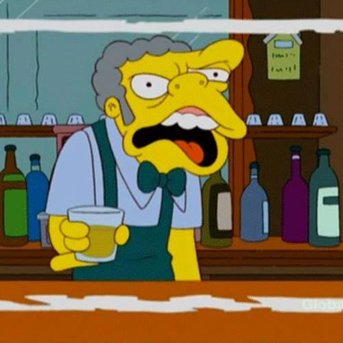 Le 16 Bar's avatar