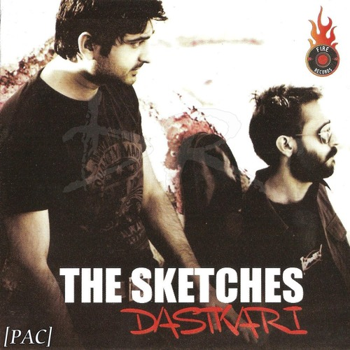 THE SKETCHES! - Dastkari's avatar