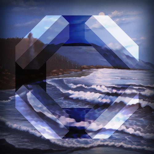 Chordacle's avatar