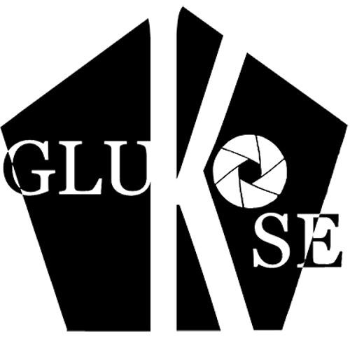 glukose's avatar