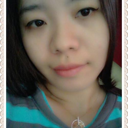 Ta Gu May's avatar