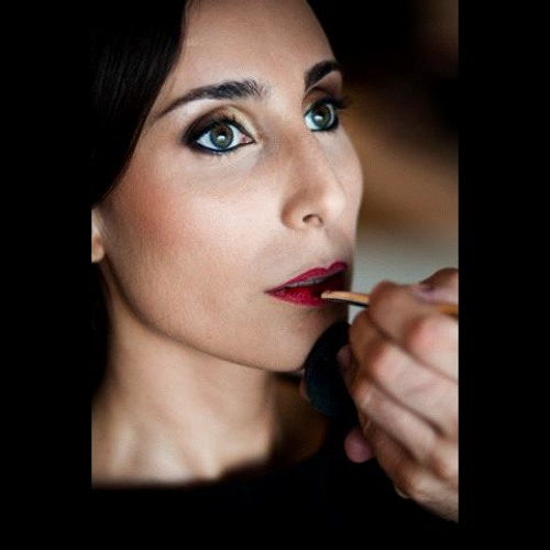 Monfdez's avatar
