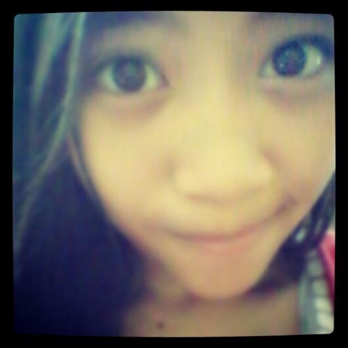 user676492634's avatar