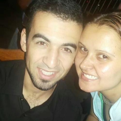 Leandro H. Partal's avatar