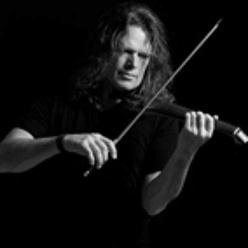Xander Nichting's avatar